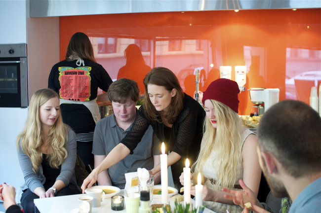 Restaurant_day_Oslo_ingvild_telle_The_carrot_11