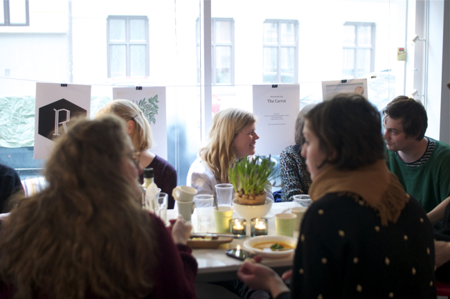 Restaurant_day_Oslo_ingvild_telle_The_carrot_15