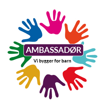 Badge-ambassador-vi-bygger-for-barn