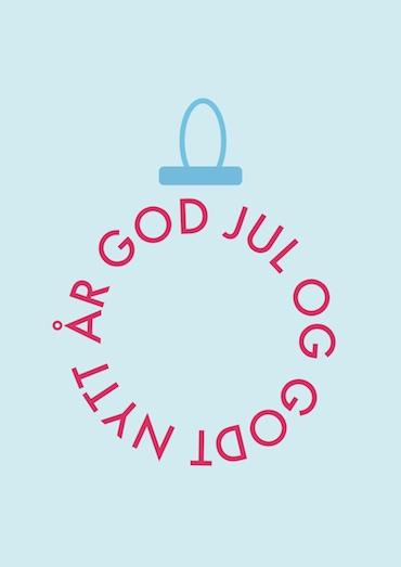 GOD_JULEKULE_INGVILD_TELLE
