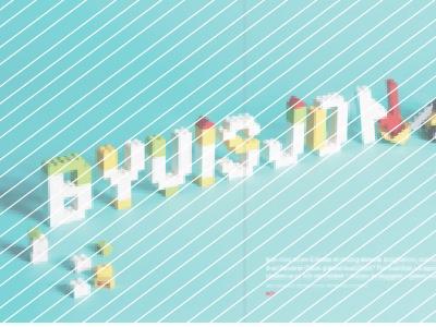 byvisjon-01