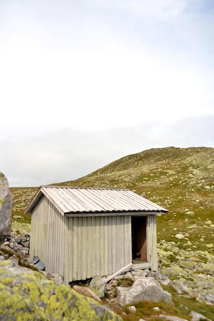 Ingvild Telle Høgevarde 2 (1)