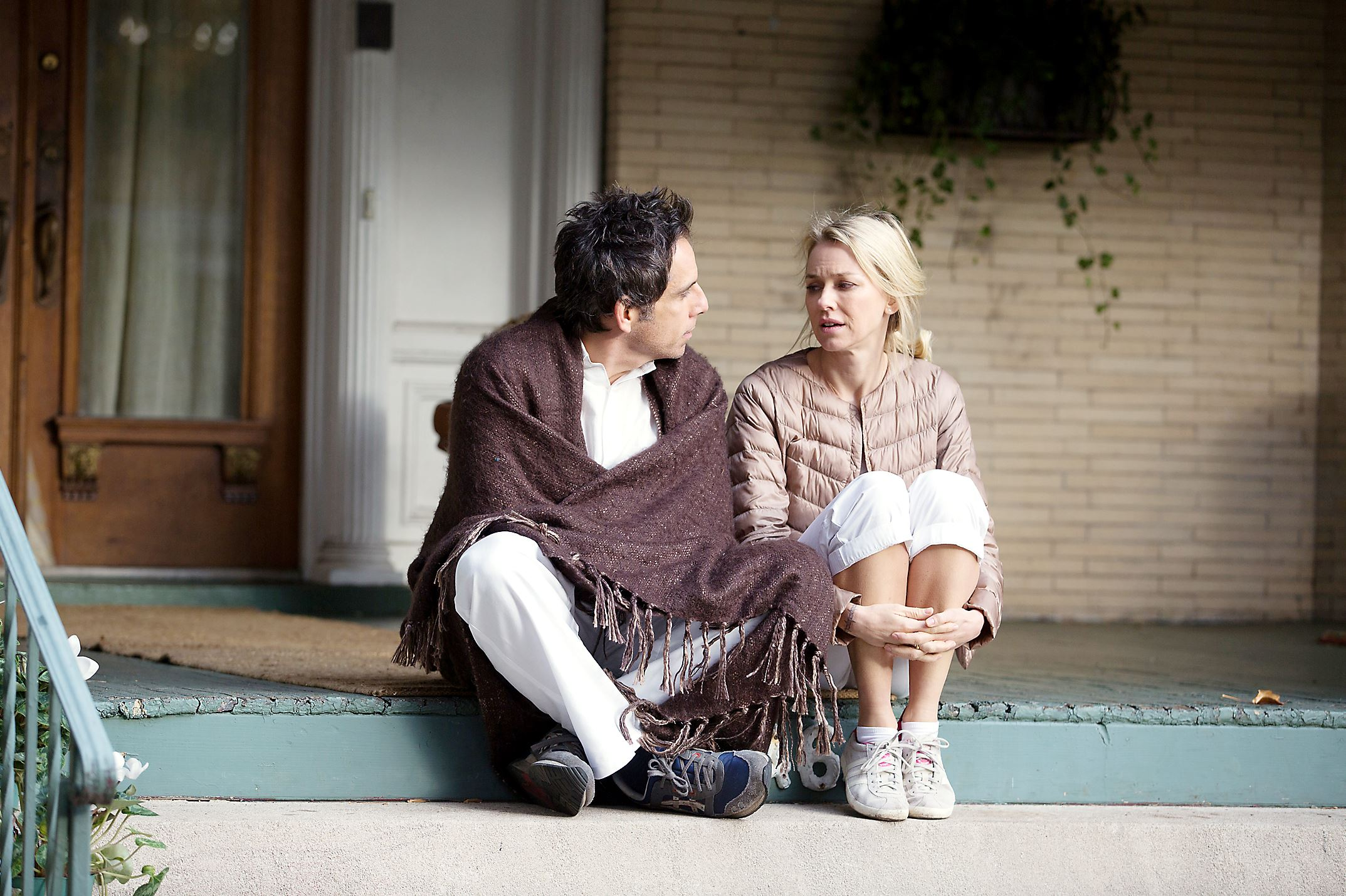 WhileWereYoung1