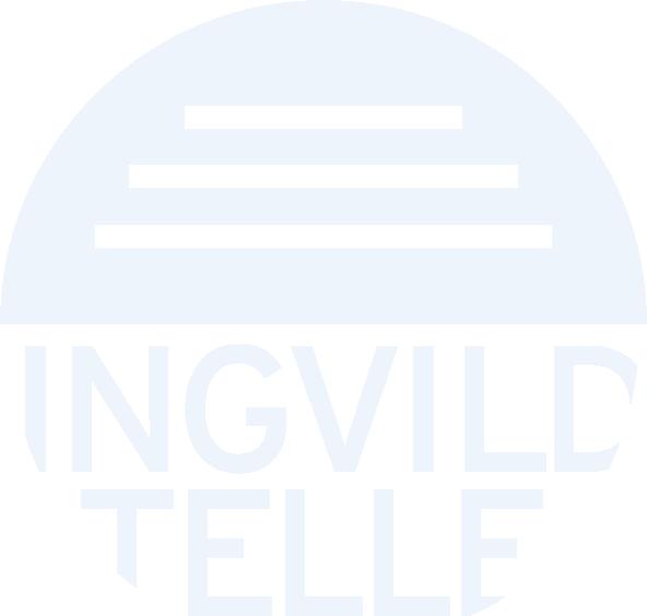INGVILD TELLE